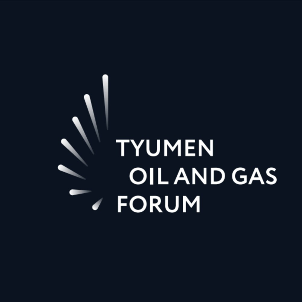 GeoSplit experts at the Tyumen Oil and Gas Forum on September 22-24, 2020
